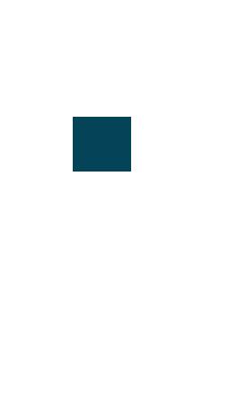 regioniii
