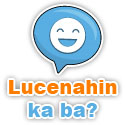 Lucenahin community website