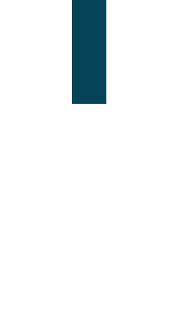 regionii
