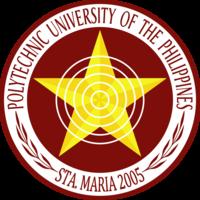 Polytechnic University of the Philippine sta maria bulacan