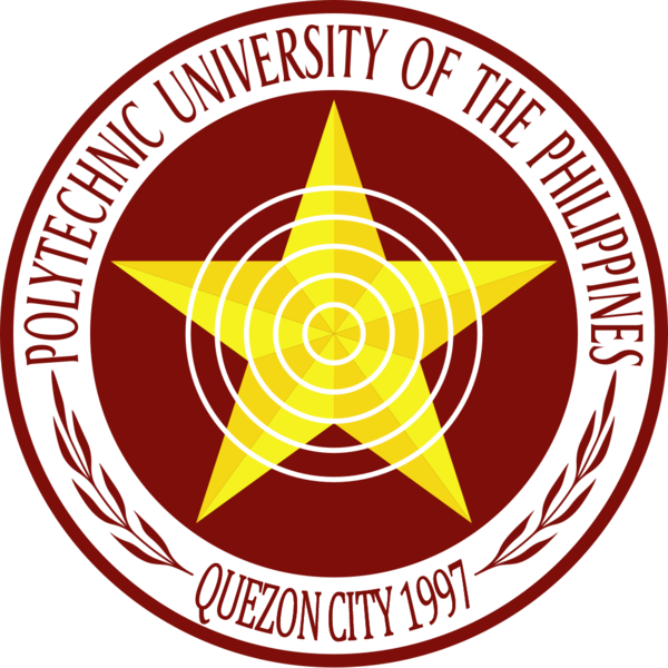 polytechnic university of the philippines college Discover the 2018 top colleges and universities in the philippines ranked by the polytechnic university of the philippines: ilocos sur polytechnic state college.