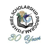 bfar scholarship program