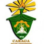CARAGA State University