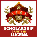 College in Lucena City