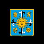 University of Santo Tomas Entrance Test (USTET) 2013 for SY 2014 – 2015