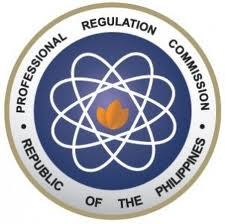 Certified Public Accountants Board Exam