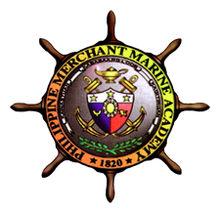 Philippine Merchant Marine Academy (PMMA) Entrance Examination 2013 for SY 2014 – 2015