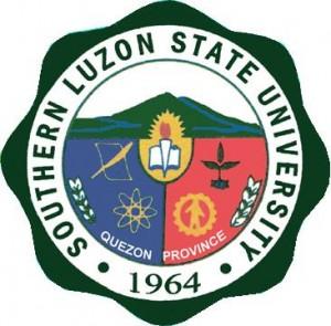 southern luzon state university alabat quezon courses