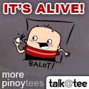 Talkatee T Shirt
