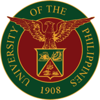 UPCAT (University of the Philippines College Admission Test) 2013 for SY 2014-2015