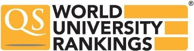 Quacquarelli Symonds (QS) World University Rankings