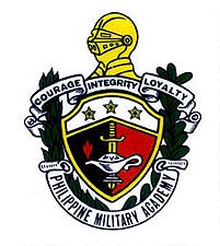 Philippine Military Academy Entrance Examination