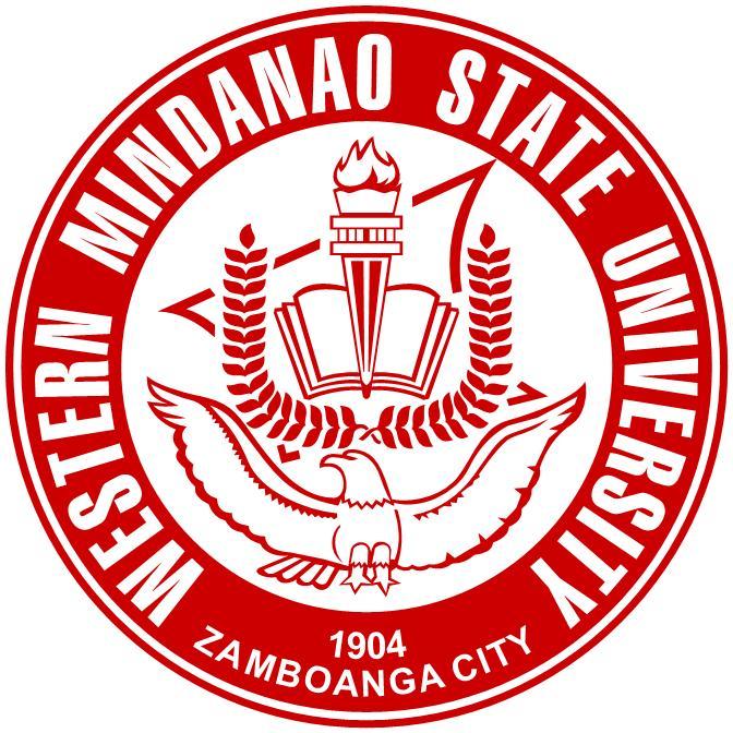 Western Mindanao State University
