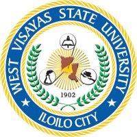 West Visayas State University Calinog Campus