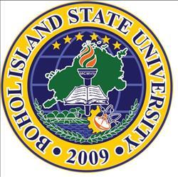 Bohol Island State University Main Campus