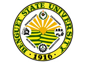 Benguet State University Buguias Campus
