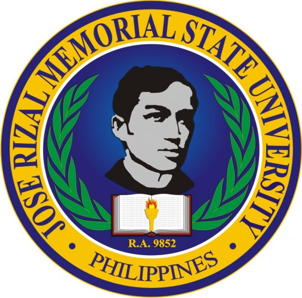 Jose Rizal Memorial State University Siocon Campus