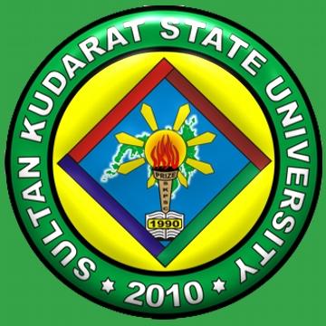 Sultan Kudarat State University Palimbang Campus