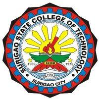 Surigao Del Norte State University Surigao State College