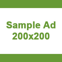 sample ads
