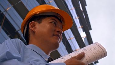 BS Civil Engineering