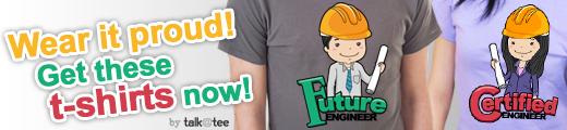 Engineer copy