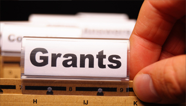 How to Search for Scholarship Grants Online