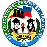 afp scholarship
