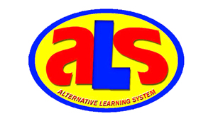 Alternative Learning System (Filipino) – Courses in the