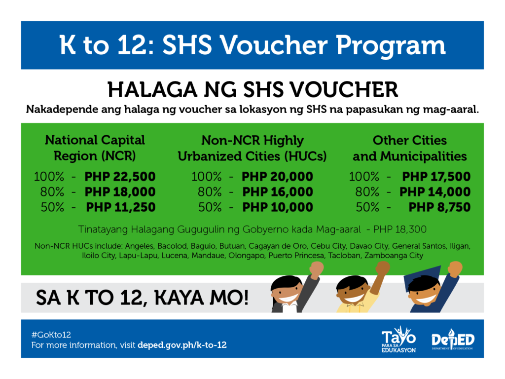 voucher-socmed-posts-3-02022016